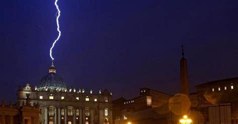 Servizio Fotografico Vaticano image 5