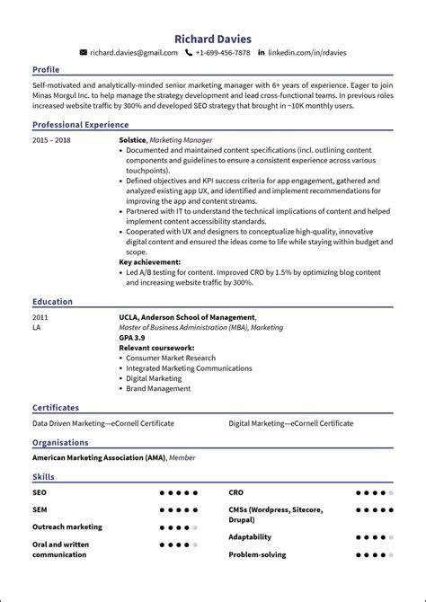resume builder best  free openoffice resume template  analyst    ready made resume builder resume builder resume