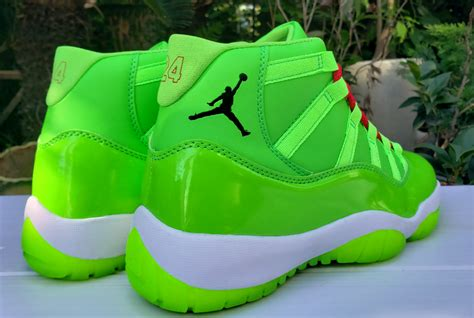 Real Cheap Jordan Shoes Outlet Store Free Shipping