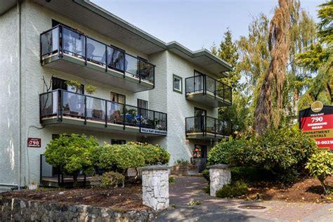 Real Estate Rentals in Victoria BC UsedVictoria