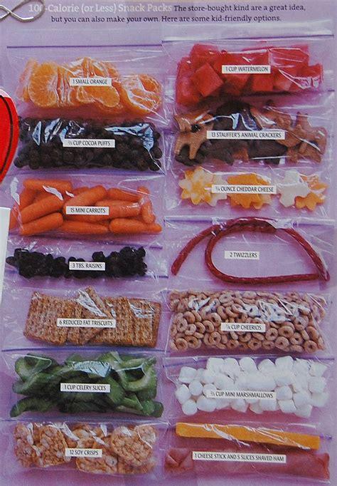 Real Simple Home Decor Ideas Recipes DIY Beauty Tips