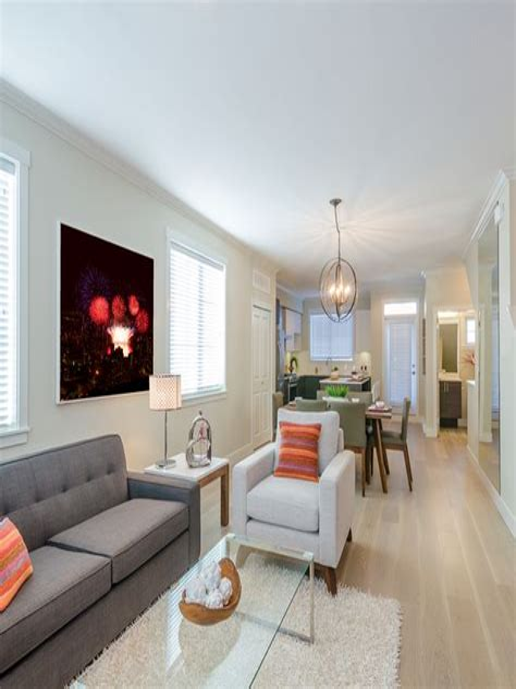 Real wood and laminate floors Tamworth Staffordshire