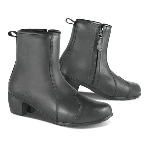 Rebel Boots Shop all Rebel Boots Today