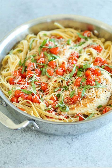 Recipes Dinners and Easy Meal Ideas Food Network