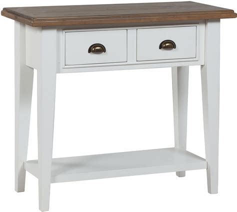 Reclaimed Dining Table Small Modern Furniture Canada