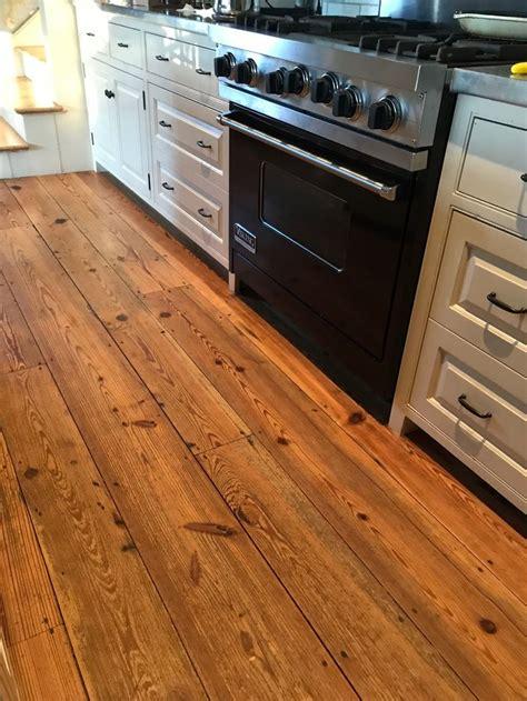 Reclaimed Wood Flooring Black s Farmwood