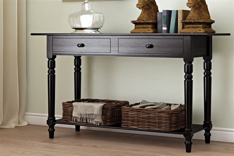 Reclaimed Wood Table eBay