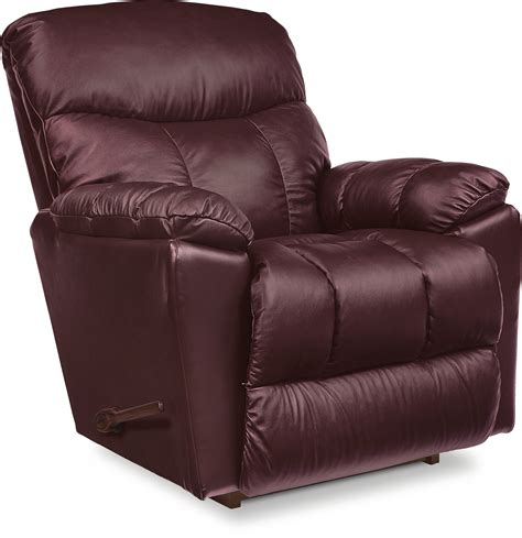 Recliner Chairs Lazy Boy Chairs Chair La Z Boy