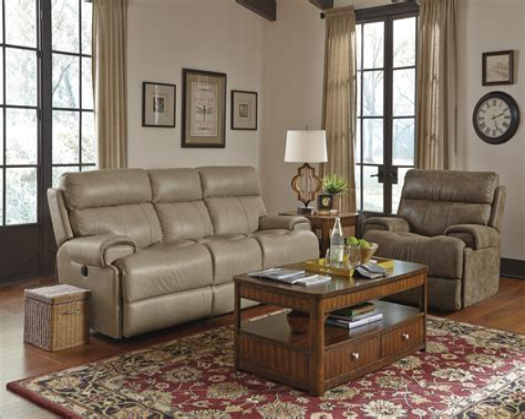 Reclining Sectional Sofa Coffee Table eBay