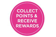 Recognition Card Offers House of Fraser