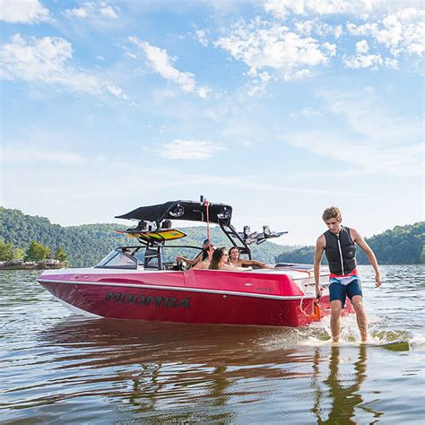 Recreational Boating Safety Safe Boating Practices And Tips
