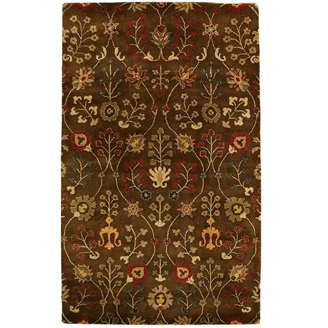 Rectangle Area Rugs Rugs Flooring The Home Depot
