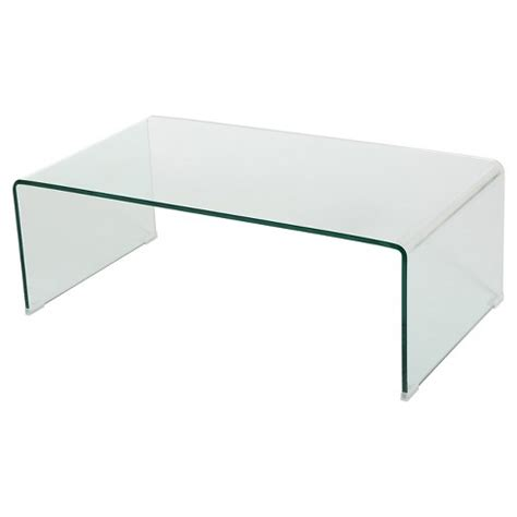 Rectangle Coffee Tables Target