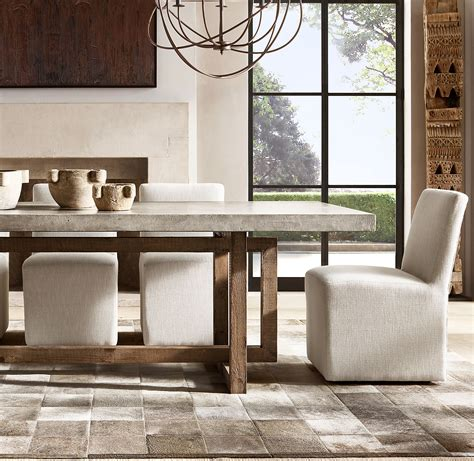 Rectangular Dining Room Tables Houzz