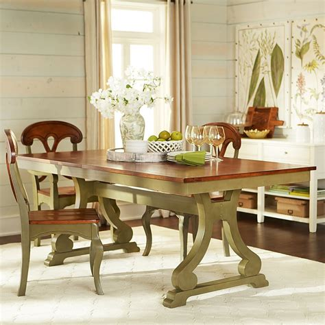 Rectangular Dining Tables Dining Room Tables Pier 1 Imports