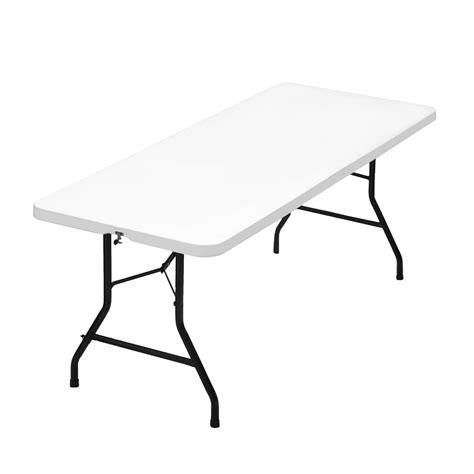 Rectangular Table Hire Folding Table Hire London UK