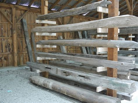 Recycled Timber Sydney Recycled Timber Beams Posts