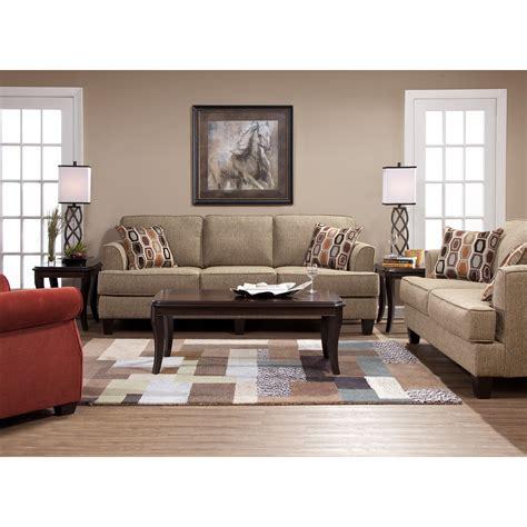 Red Barrel Studio Living Room Furniture Wayfair