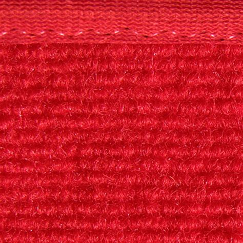 Red Carpet Aisle Runner Contemporary Houzz
