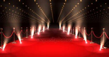 Red Carpet Background Stock Images Royalty Free Images