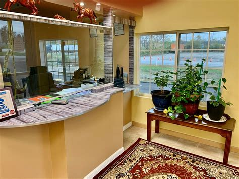 Red Carpet Inn UPDATED 2017 Prices Hotel Reviews