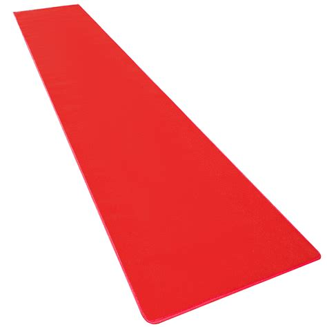Red Wedding Aisle Runners eBay