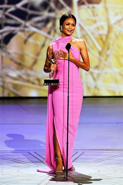 Red carpet events Oscars Golden Globes Emmys Grammys