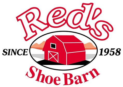 Red s Shoe Barn Mens Womens Childrens and Specialty