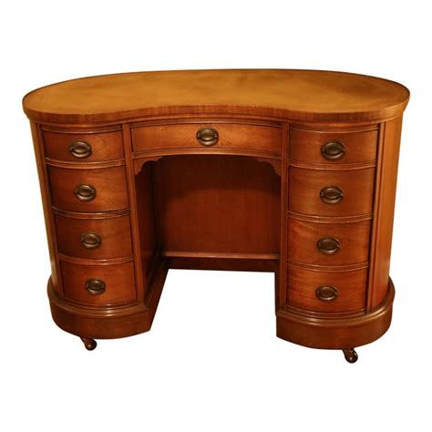 Refinishing an Old Leather Table Top WOODWEB