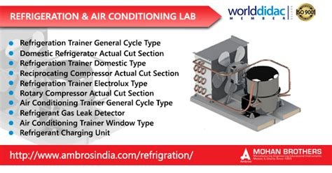 split capacitor motor wiring diagram images single phase refrigeration and air conditioning motor types