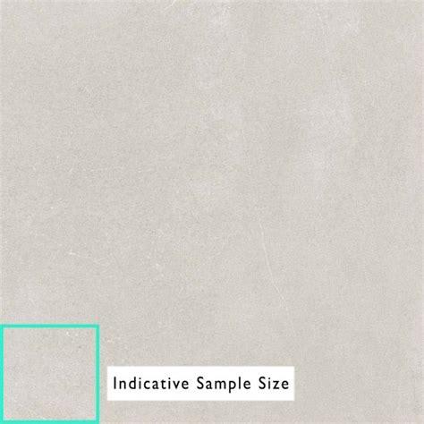 Regina Hardwood Flooring Laminate Tile Carpet Area