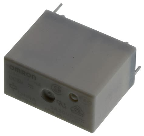omron relay myn wiring diagram images omron relay wiring diagram relay products omron electronic components web