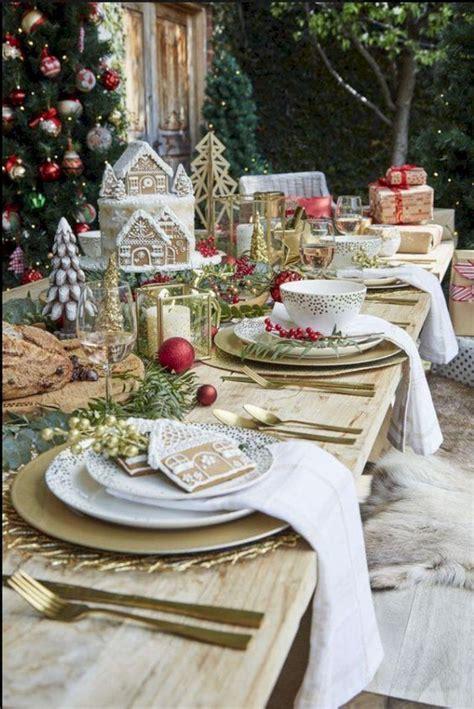 Remarkable Decorating Party Design Dining Table keljeu