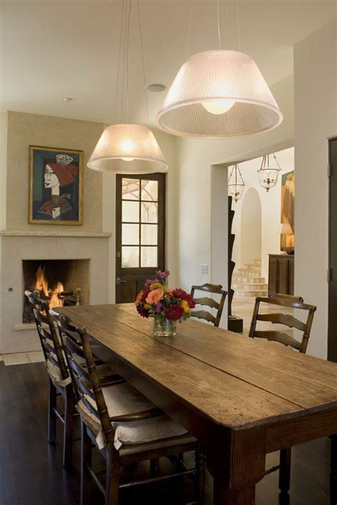 Remarkable Dining Table With About Home Decor Interior