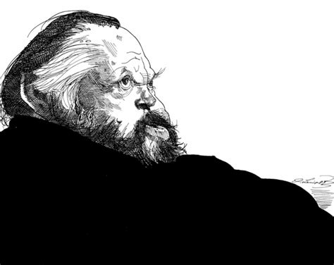 Remembering Orson Welles by Gore Vidal The New York