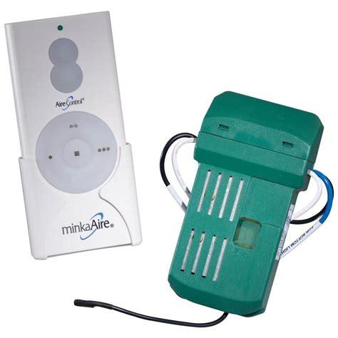 hunter fan remote receiver wiring diagram images sony surround receiver wiring diagram remote controls faq ceiling fan parts