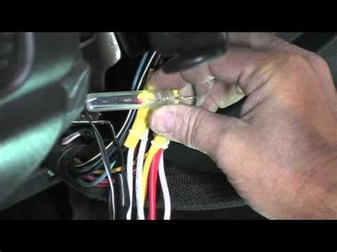 bulldog wire diagrams images remote starter installation video by bulldog