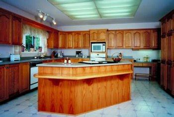 Removing Old Vinyl Flooring Techniques Home Guides SF Gate