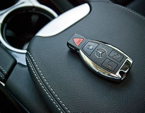 Renault Car Immobiliser Programming Remote Key UK