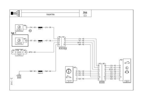 renault megane 2 electric window wiring diagram images renault renault scenic electric window wiring diagram scenic