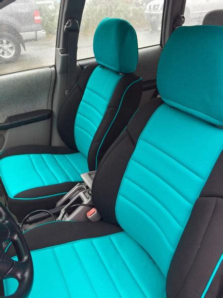 Reno Seat Covers Car Truck Bicycle Motorcycle Accessories