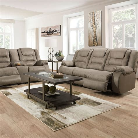 Rent to Own Living Room Furniture Sofa and Couch Rental