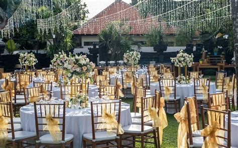Rental Chairs Allied Party Rentals