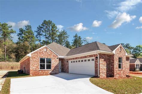 Rental Homes in Mobile AL 36695 Homes