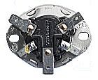 wiring diagram for roper dryer model redvq images kenmore repair parts showcase dryer thermostats appliance411