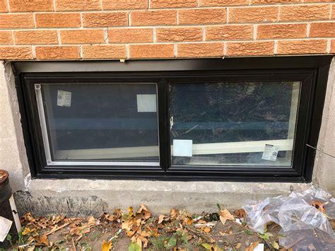 Replace Windows in Toronto Vinyl Window Replacement