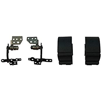 sony xplod wiring kit images wiring diagram besides oem service replacement parts accessories sony esupport