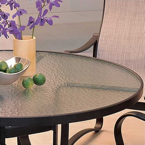 Replacement Patio Table Tops Do It Yourself E T Plastics