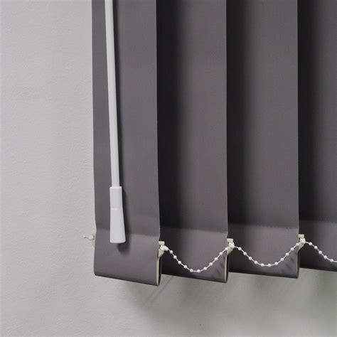 Replacement Vertical Blind Slats Blinds Roller Venetian