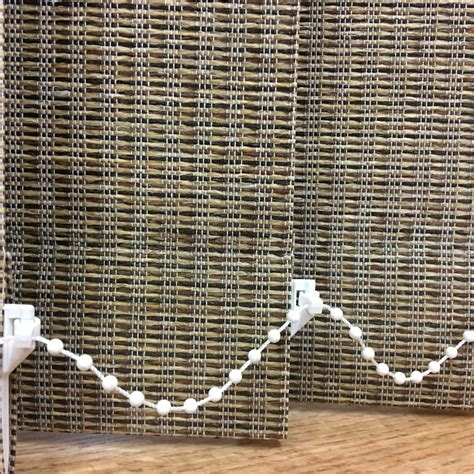 Replacement Vertical Blind Slats Fabric Vanes